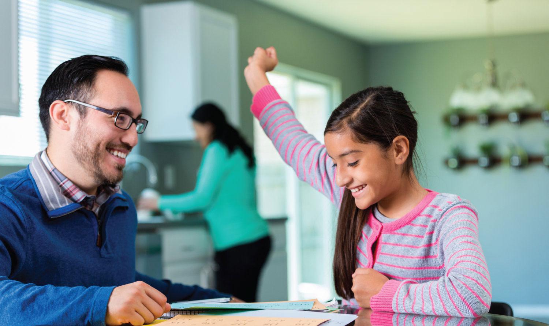 Büyük bir ailenin sertifikası ne verir ve nasıl alınır