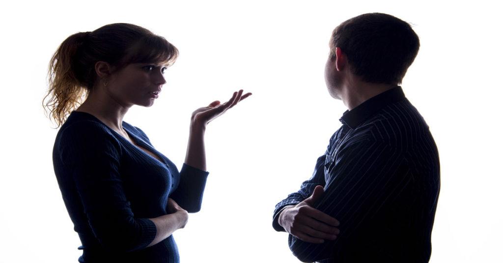 Etkili ve Etkin Dinleme Engelleri Nelerdir?