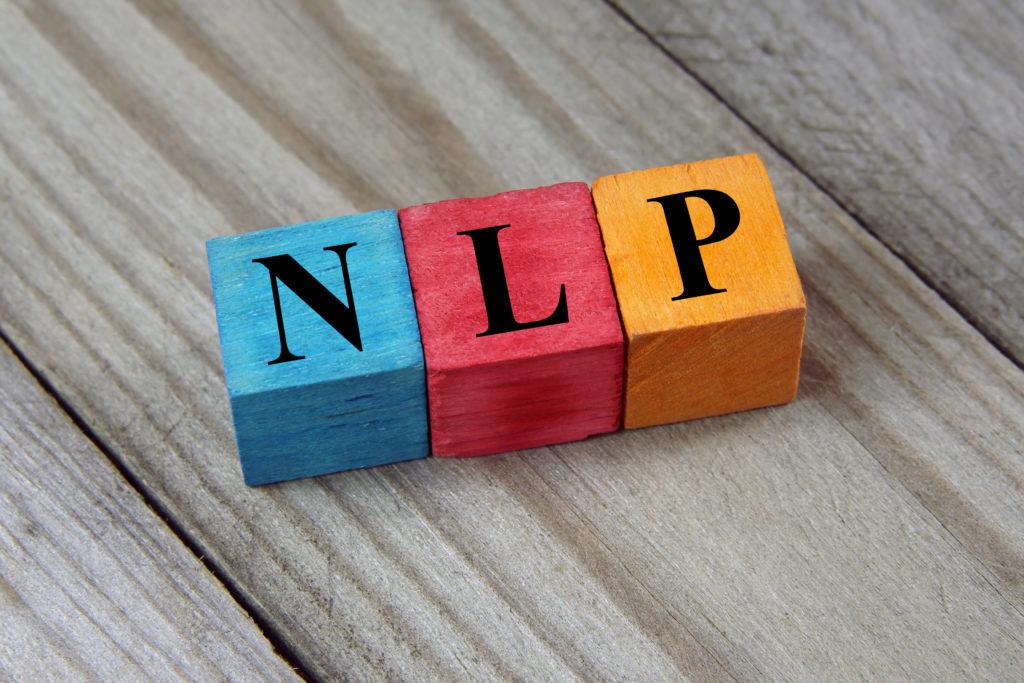 NLP Trainer Eğitimi