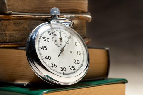 Hızlı Okuma ve Okuduğunu Anlama için 10 İpucu