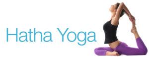 İzmir Hatha Yoga Seansı