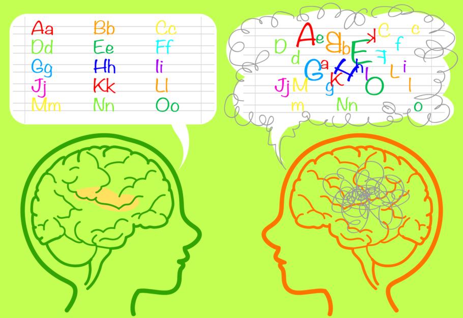 Disleksi ve Okuma Problemleri Eğitimi