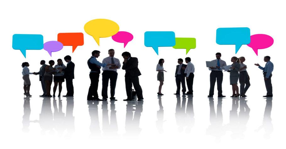 Etkili İletişimin Önemi