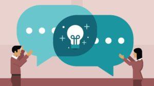 Etkili İletişim Eğitimi