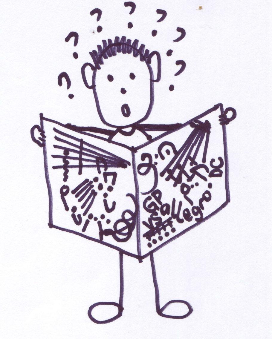 Disleksi Nedir Tedavi Yöntemleri Nelerdir?