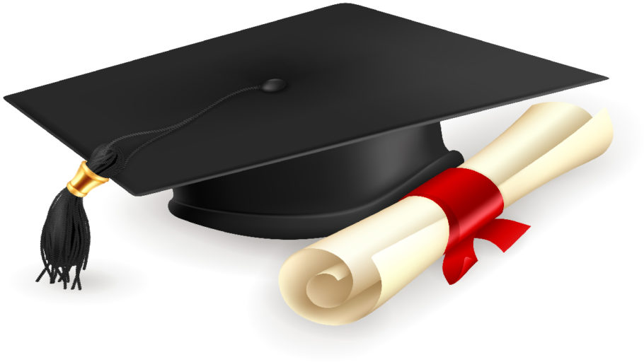 Üniversite Onaylı Sertifika Programları