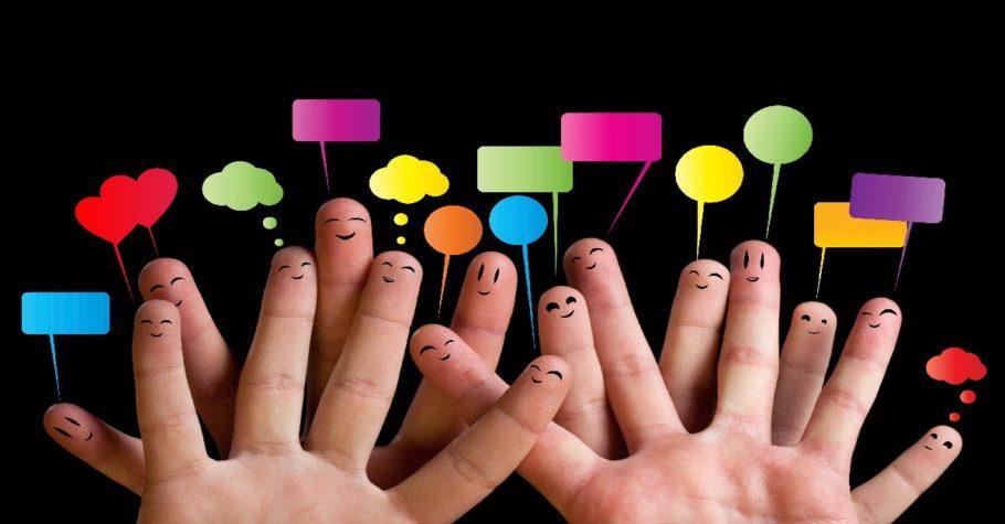 Etkili İletişim Becerileri Nasıl Geliştirilir?