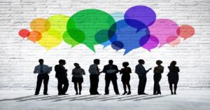Etkili İletişim İpuçları