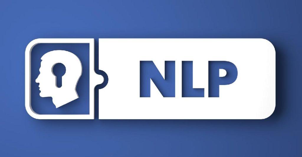 NLP'nin Gelişimi