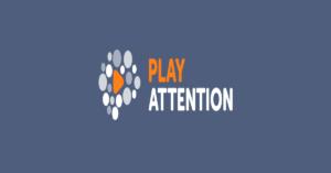 Play Attention Yöntemi