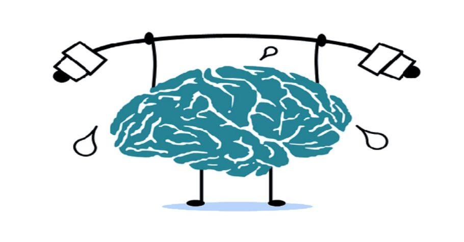 Hafıza Geliştirme Stratejileri