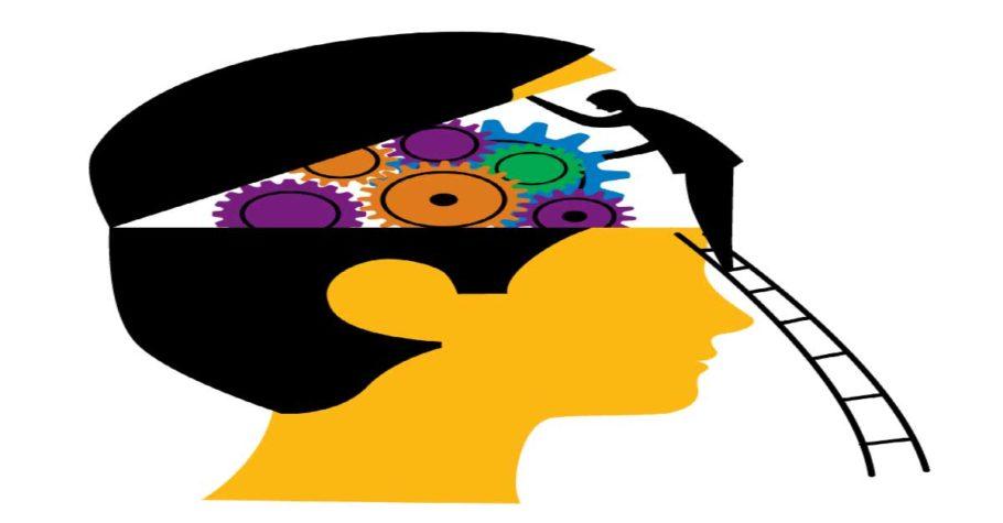 Hafıza Geliştirme Teknikleri