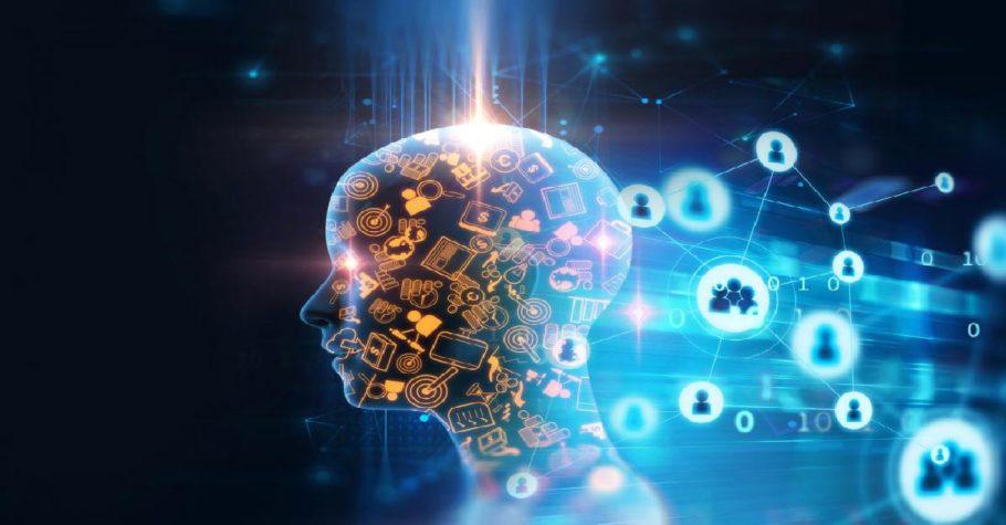 Hafıza Geliştirme ve Güçlendirme Teknikleri