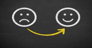 Koçluk, Danışmanlık ve Terapi Arasındaki Farklar Nelerdir?
