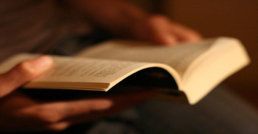 Okuduğunuzu Anlama Becerisi Nasıl Güçlendirilir?