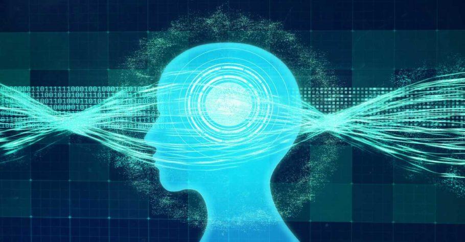 Hızlı Öğrenme ve Hafıza Teknikleri