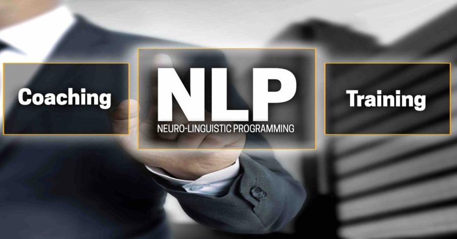 NLP Nedir? NLP Eğitimi Nasıl Olmalı?