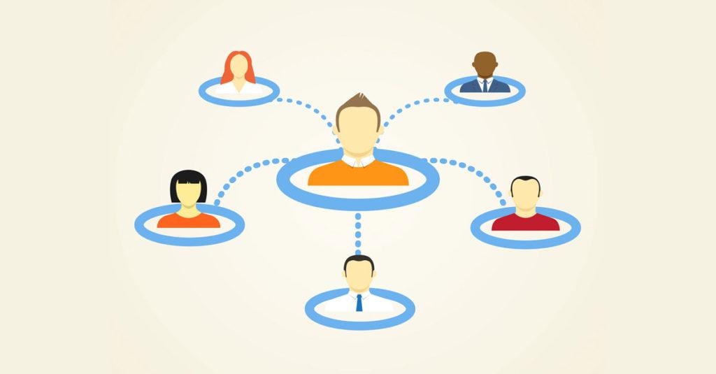 Aile İçi İletişimi Geliştirmek