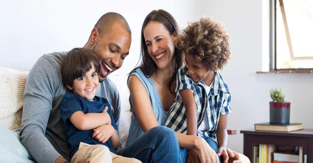 Ailenin Öğrenme Üzerinde Etkisi