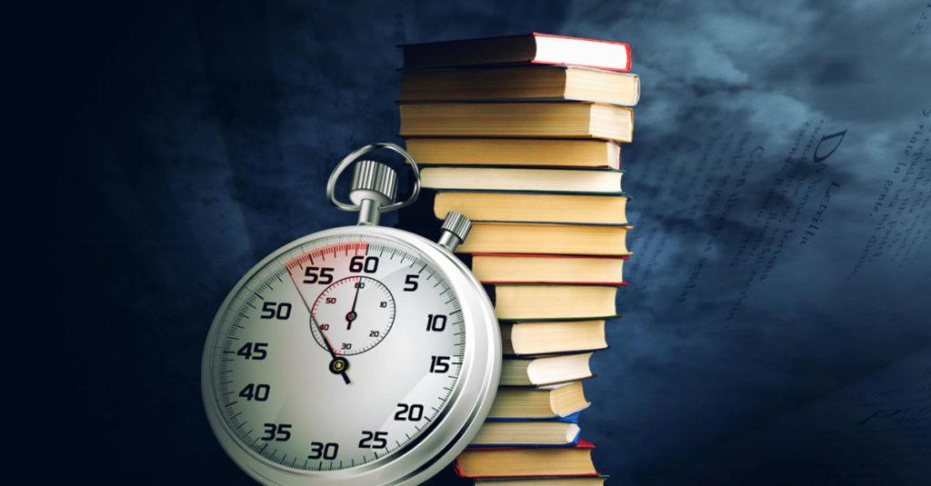 Anlayarak Hızlı Okuma ve Öğrenme Teknikleri