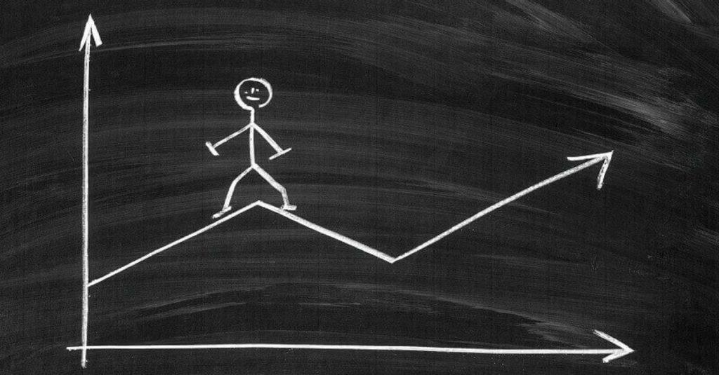 Başarı için Hedef Belirlemenin Önemi