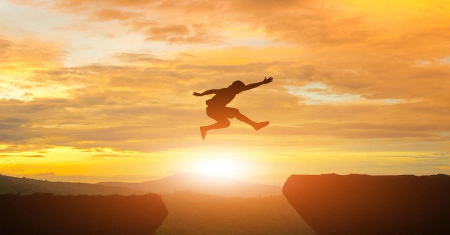 Cesur Olmanın Faydaları ve Cesaret