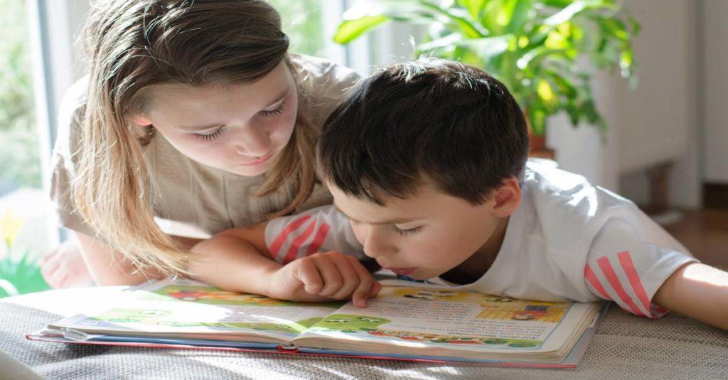 Çocuğu Disleksi Olan Anneler Neler Yapmalı?