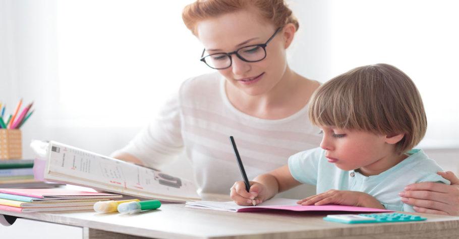 Çocuğu Disleksi Olan Ebeveynlere Öneriler