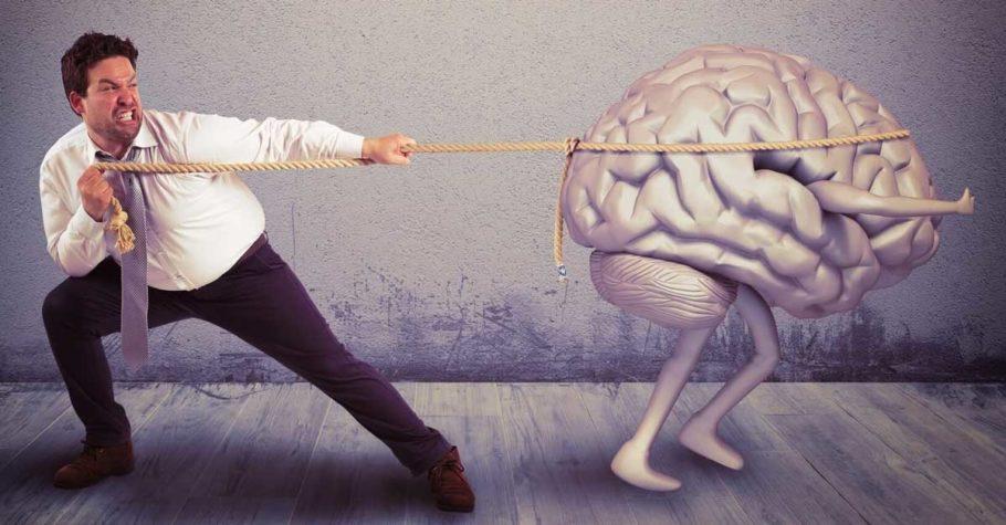Daha İyi Bir Hafıza İçin Tekrarın Önemi