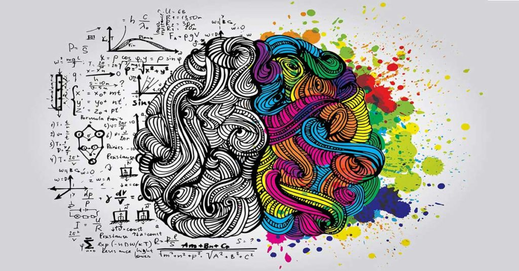 Daha Kolay Hatırlamak için Hayal Gücünüzü Kullanın