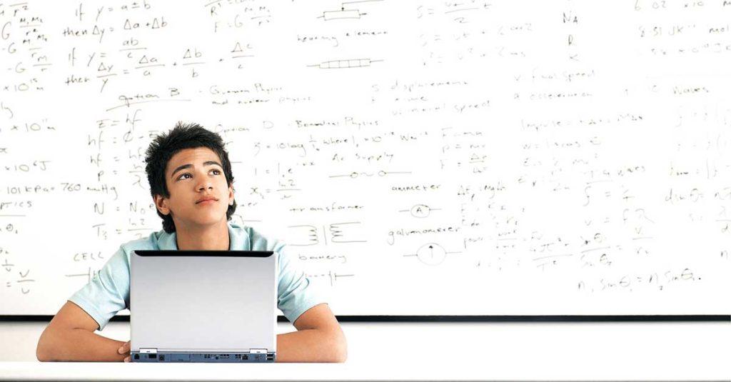 Ders Çalışırken Hayal Kurmak