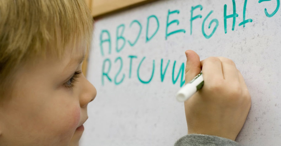 Disleksi İle İlgili En Çok Merak Edilenler