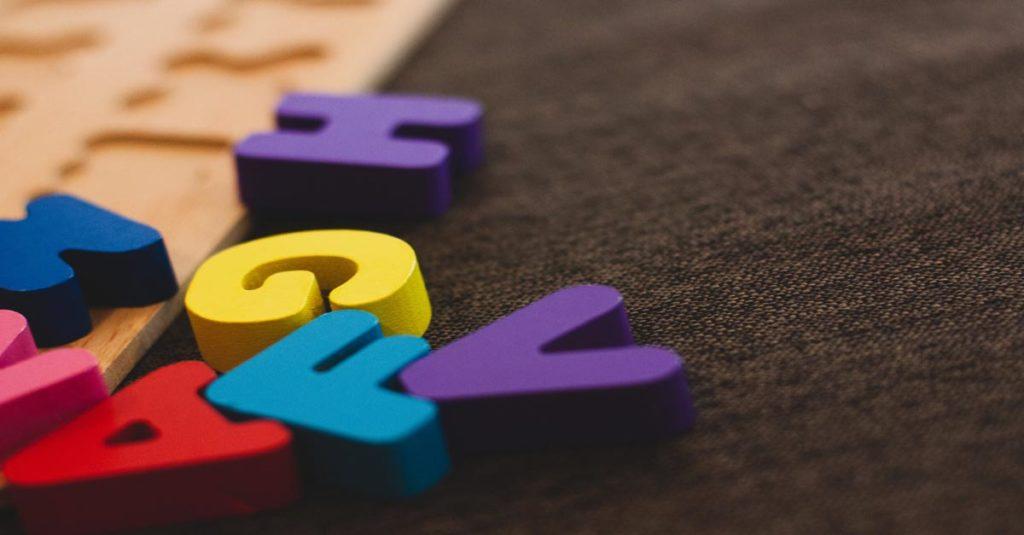 Disleksi ve Özgül Öğrenme Güçlüğü Farkı