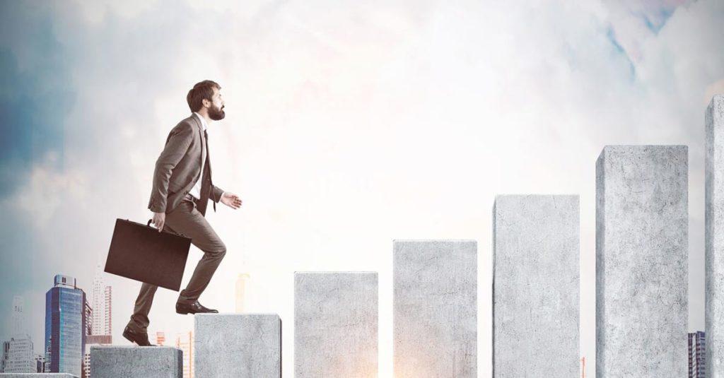 Düşünce Şeklinizi Değiştirerek Başarılı Olun