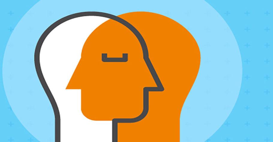 Empatik Dinleme Becerileri ve Empatik İletişim