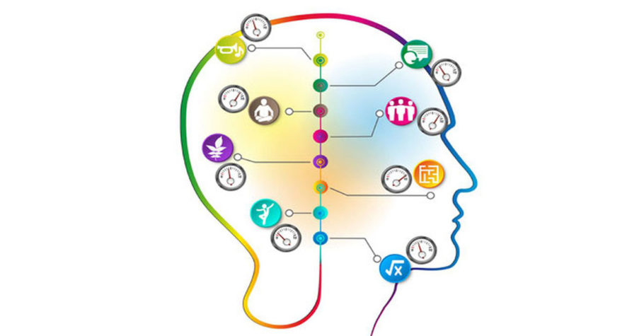 Etkili Öğrenme İçin Öğrenme Stilleri Nelerdir?