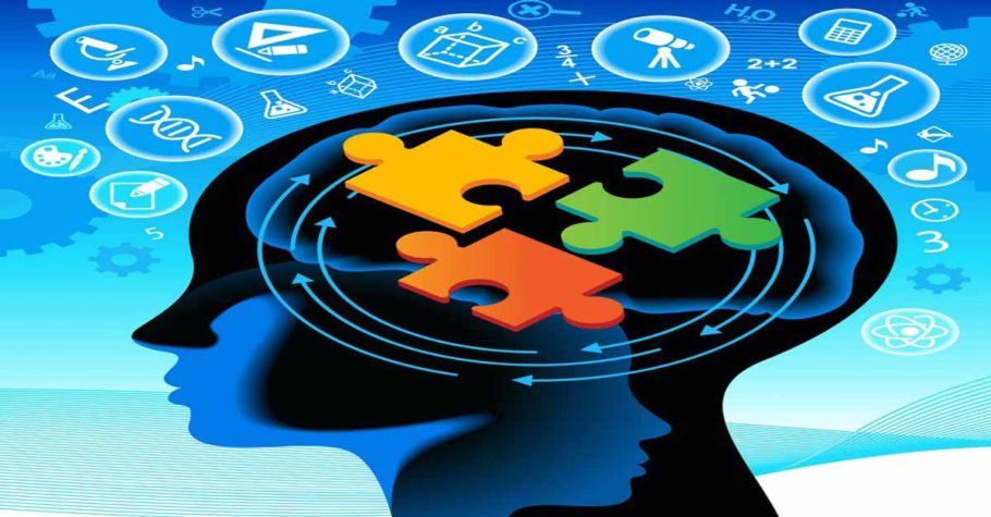 Etkili Öğrenme ve Öğretme Yöntemleri