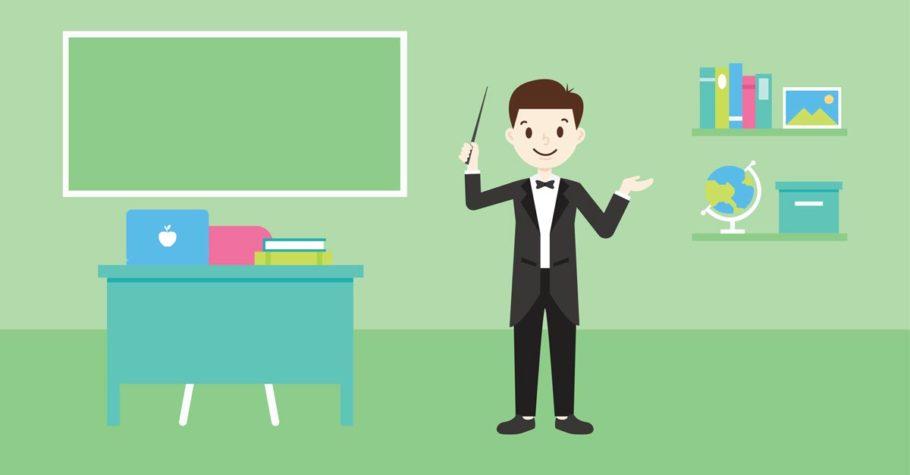 Etkili Sınıf Yönetimi Nedir? Nasıl Sağlanır?