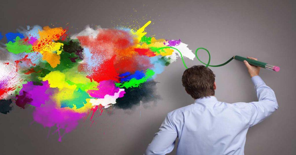 Güçlü Hafıza İçin Hayal Gücünüzü Kullanın