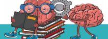 Hafıza Geliştirme ve 12 Hafıza Tekniği