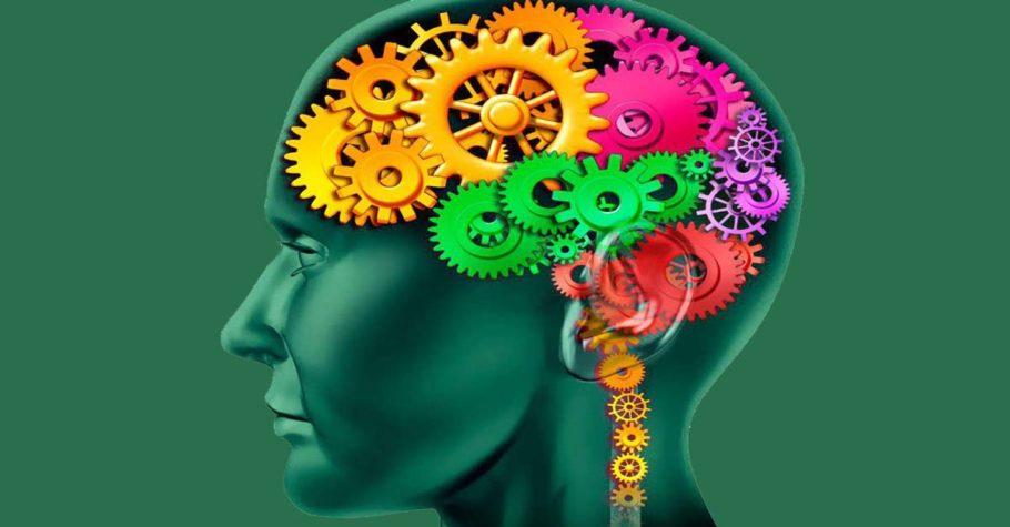 Hafıza Geliştirme ve Güçlendirme Yöntemleri