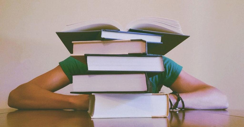 Hızlı ve Anlayarak Kitap Okuma Teknikleri