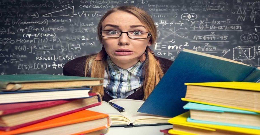 Öğrenciler İçin Ders Çalışma ve Zaman Yönetimi