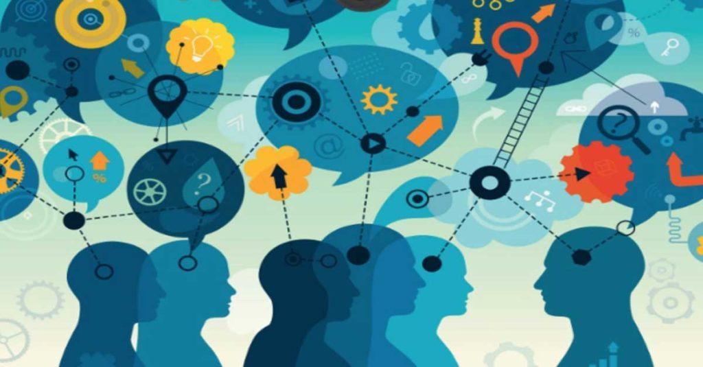 Öğrencilerde Genelleme - Silme - Çarpıtma Örnekleri