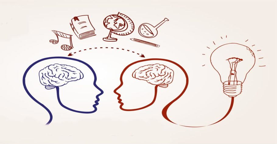 Öğrenme Tipi ve Okul Başarısı Arasındaki İlişki
