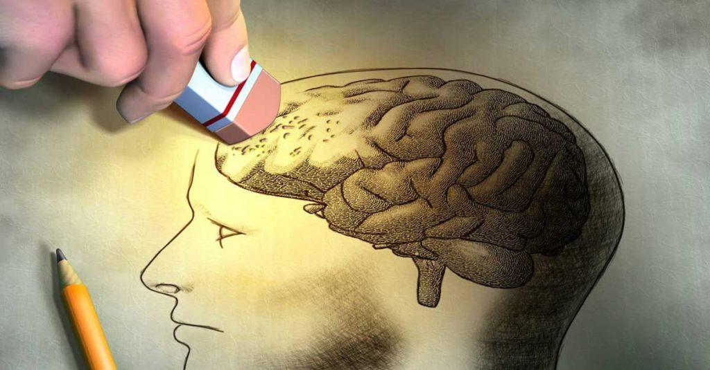 Öğrenme ve Hafızada Tutma için Tekrar Yapın