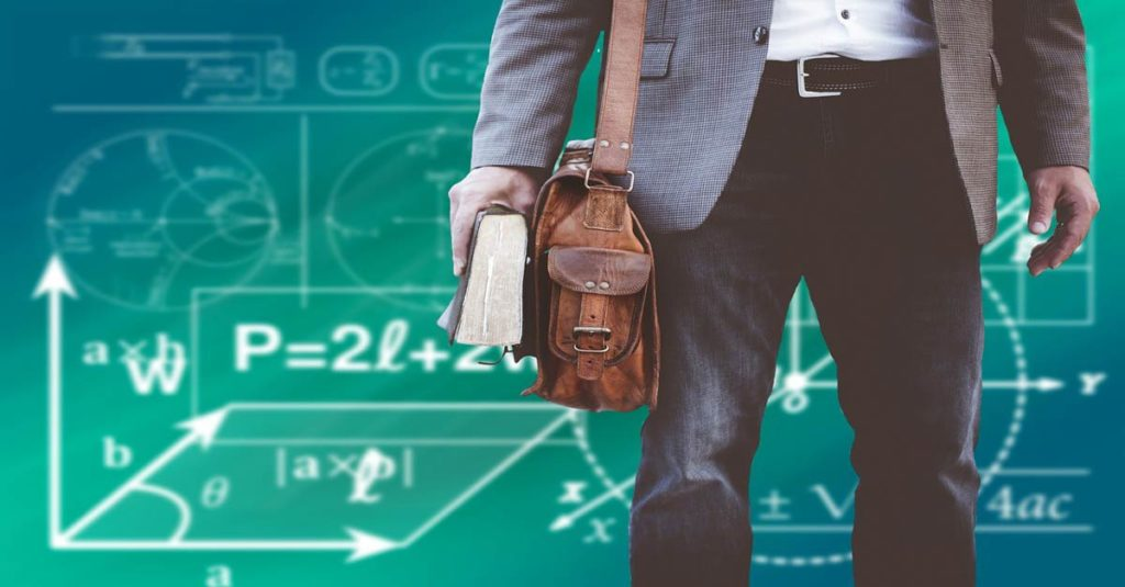 Öğretmen Olarak Öğretme Yöntemlerinizi Geliştirin