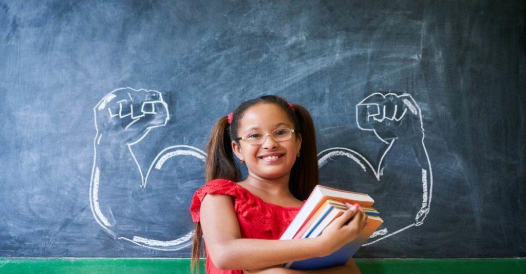 Okul Başarısını Arttırmak için Öğrenme Tipinin Farkında Olmak