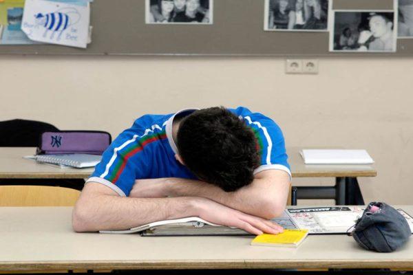 Okul Başarısını Arttırmanın Zihinsel-Yolları