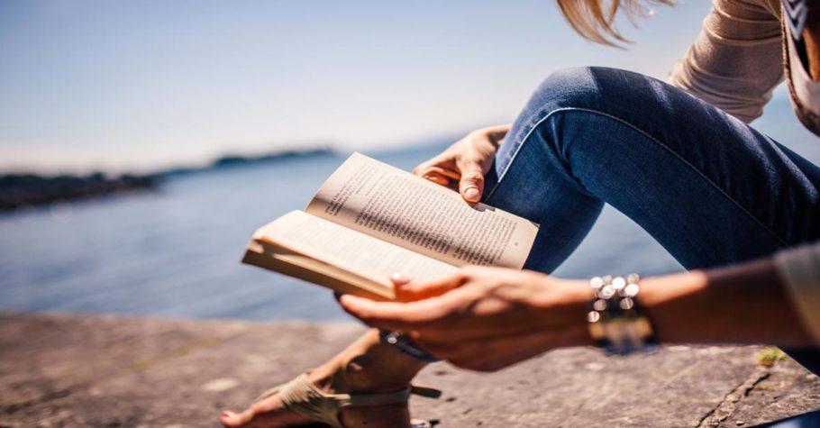 Okuma Teknikleri ve Hızlı Kitap Okuma